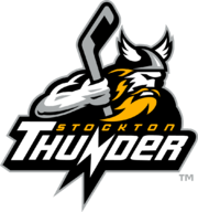 Stockton Thunder.png