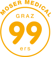 Moser Medical Graz 99ers.png