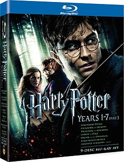 Years 1-7 Blu Ray Cover.jpg