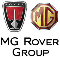 MG Rover Group logo.jpg