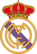 Real Madridin tunnus (1941).png