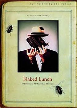 Criterion Collection Naked Lunch.jpg