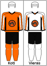 HPK Uniform.png