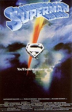 Supermanposter.jpg
