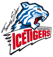 Thomas Sabo Ice Tigers logo.png