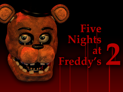 Five Nigths at Freddy's 2 logo.png