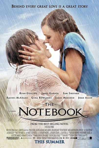 Tiedosto:The-notebook.jpg