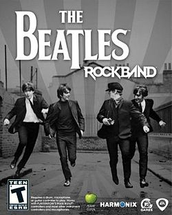 The Beatles Rock Band.jpg