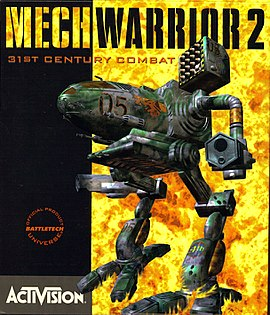 Mechwarrior2 cover.jpg