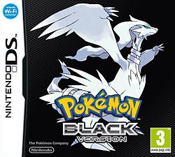 Pokemon black.jpg