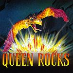Queen Rocks 1998 CD.jpg