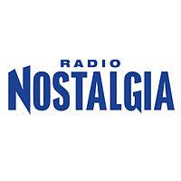 Nostalgia Electrics Old Fashioned Chocolate Fondue Fountain Instructions