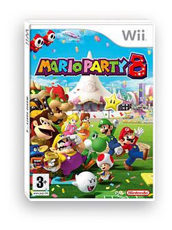 Wii marioparty8 large.jpg
