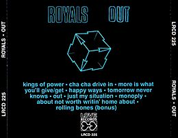 Royals Out back cover.jpg