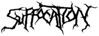 Suffocation Logo 1.png