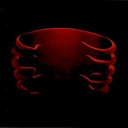 Tool - Undertow (CD, Album, Special Edition) | Discogs