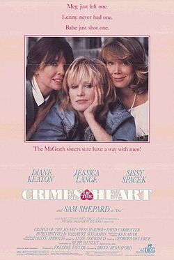 Crimes of the Heart 1986.jpg
