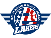 Rapperswil-Jona Lakers logo.png