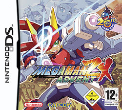 Mega-Man-ZX-Advent-Pack.jpg