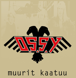 Ossy logo.png