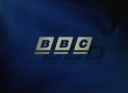 BBC World Service Television.png