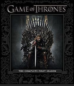 Game of Thrones S1 DVD.jpg