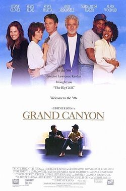 Grand Canyon US poster.jpg