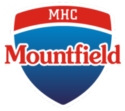 MHC Mountfield Martin.png