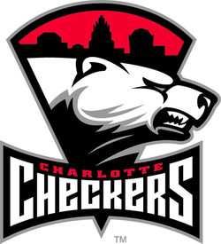 Charlotte Checkers logo.png