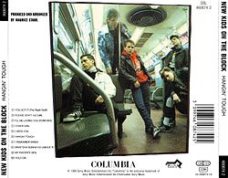 New Kids on the Block Hangin' Tough back cover.jpg