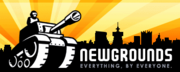 Newgrounds-logo.png