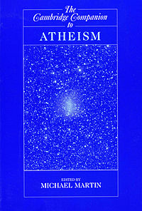 Cambridge companion to atheism.jpg
