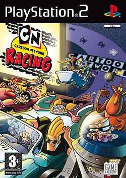 Cartoon network racing.jpg