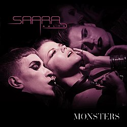 Saara-aalto-monsters-cover.jpg