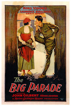 The Big Parade 1925.jpg