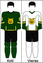 Ilves Uniform2013-2014.png