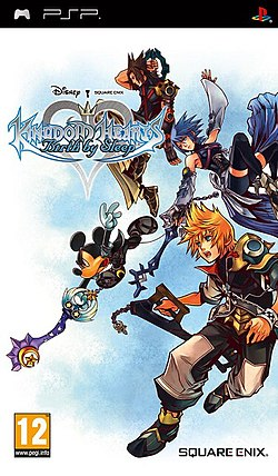 Kingdom Hearts Birth by Sleep.jpg