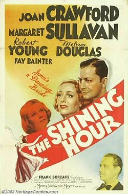 The Shining Hour 1938.jpg