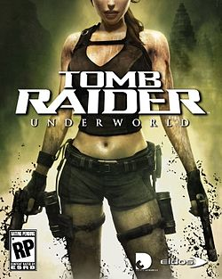 Tomb Raider Underworld.jpg