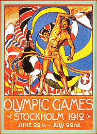 1912stockholm1912-olympic-games.jpg
