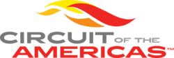 Circuit of the Americas logo.png
