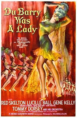 Du Barry Was a Lady 1943.jpg