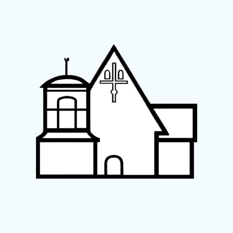 Tiedosto:Hattulan seurakunta logo.png – Wikipedia