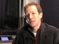 james arnold taylor imdb