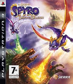 Spyro dawn of the dragon.jpg