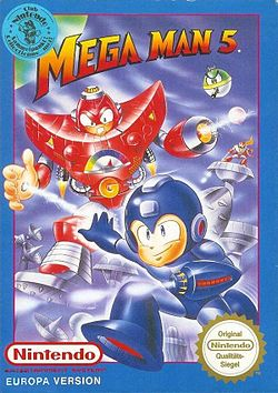 797051-mega man5 nes uk super.jpg