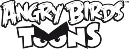 Angry Birds Toons logo.png