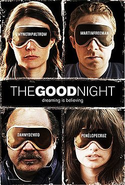 The Good Night 2007.jpg