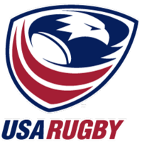 USA Rugby Logo.png