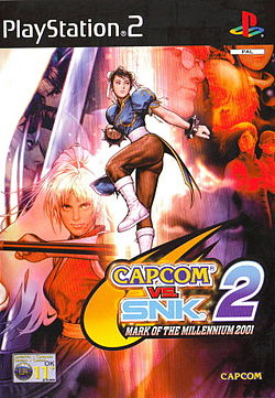 Capcom vs snk 2.jpg
